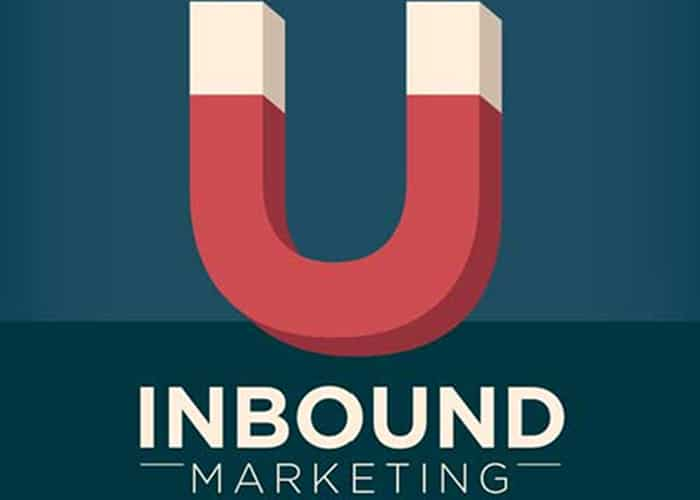 6 principais tendências de Inbound Marketing para 2017