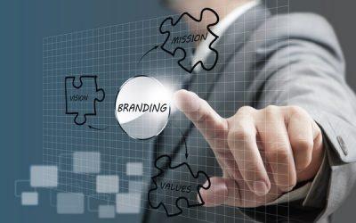 Entendendo Branding: como trabalhar a gestão da sua marca
