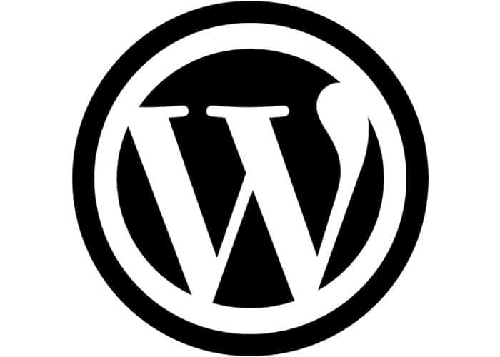 10 Dicas para maximizar os benefícios do Google Analytics no WordPress