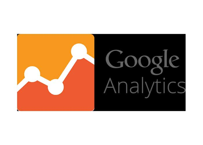 10 Dicas do Google Analytics no WordPress