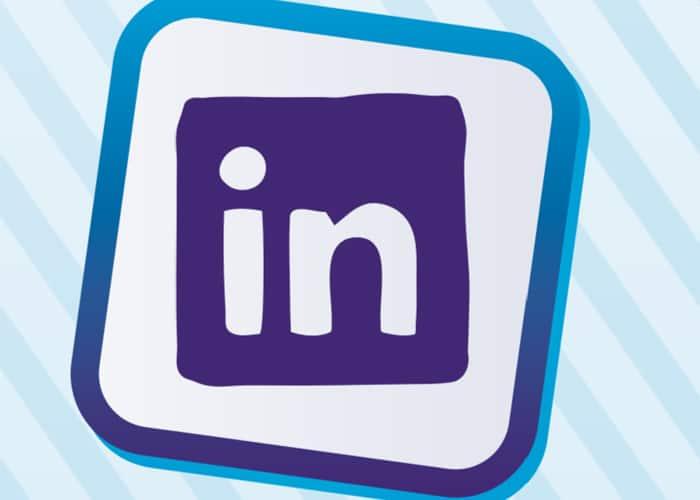 3 dicas para pequenas empresas no LinkedIn