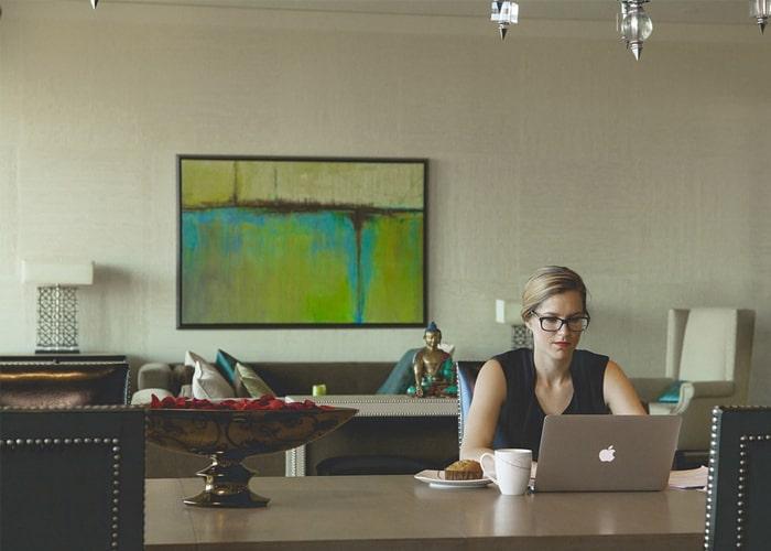 6 ferramentas de edição de imagens para blogueiros