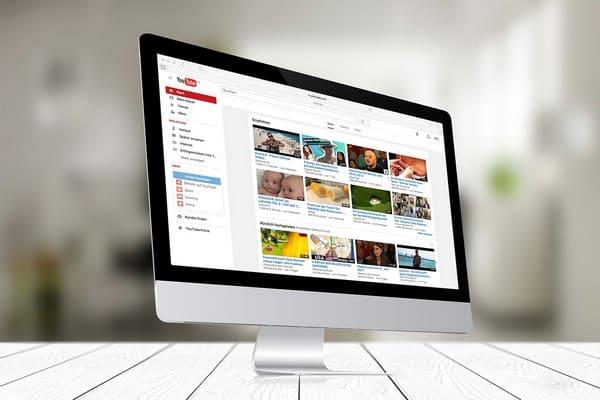 O que é o YouTube?