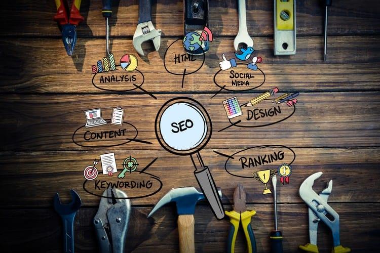 O que é uma URL amigável e para que serve