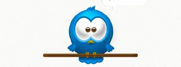 Dicas para usar o twitter para empresas