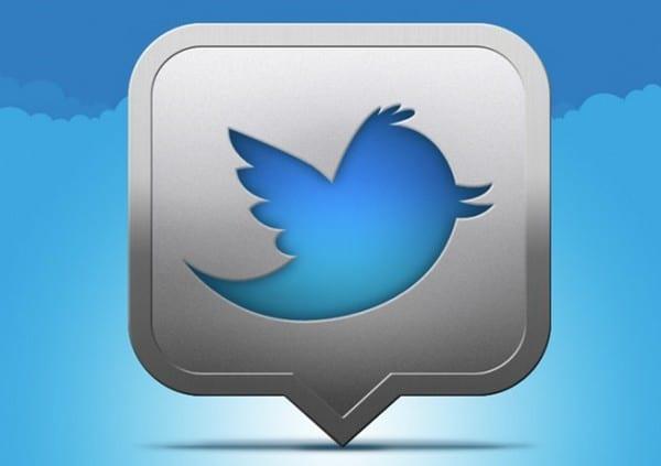 Como gerar tráfego no Twitter