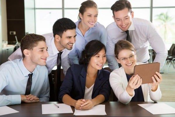 7 razões para usar conteúdo interativo no marketing