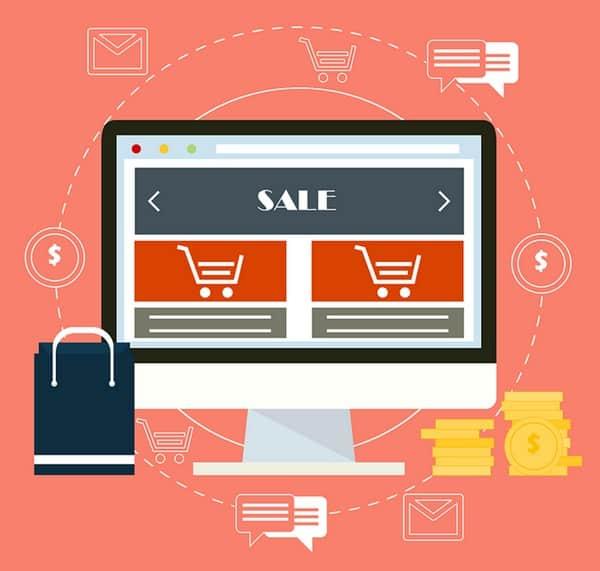Como escolher as imagens dos produtos no seu e-commerce