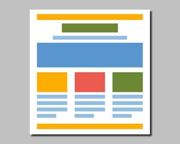 Backlinks: bom ou ruim para o site?