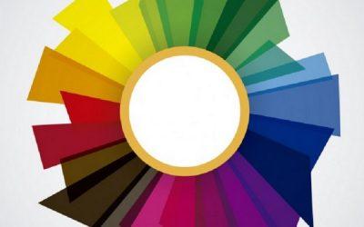 Usando as cores no marketing digital: o que você precisa saber