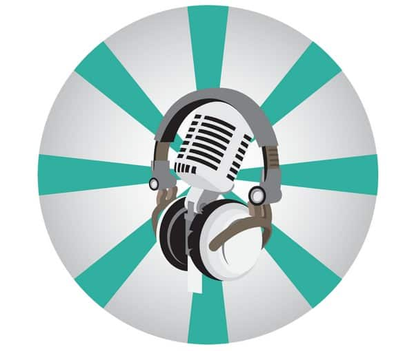 Por que fazer podcast é importante para sua empresa