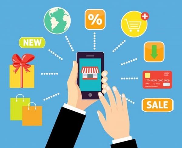 6 razões para renovar o seu site de e-commerce