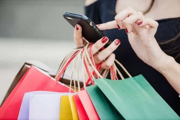 Como melhorar as vendas online