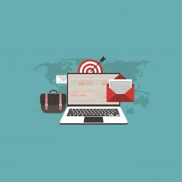 Entenda como fazer um e-mail marketing de sucesso com esse artigo