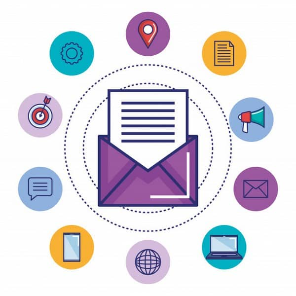 Entenda como fazer um e-mail marketing de sucesso