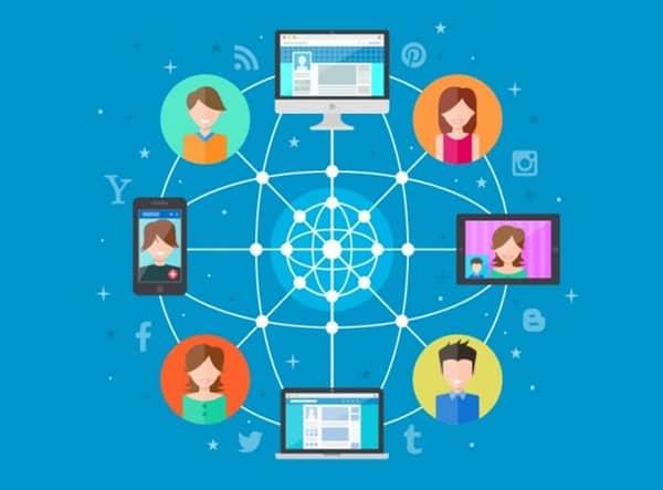 Influenciadores de mídia social: o que são e onde encontrá-los?