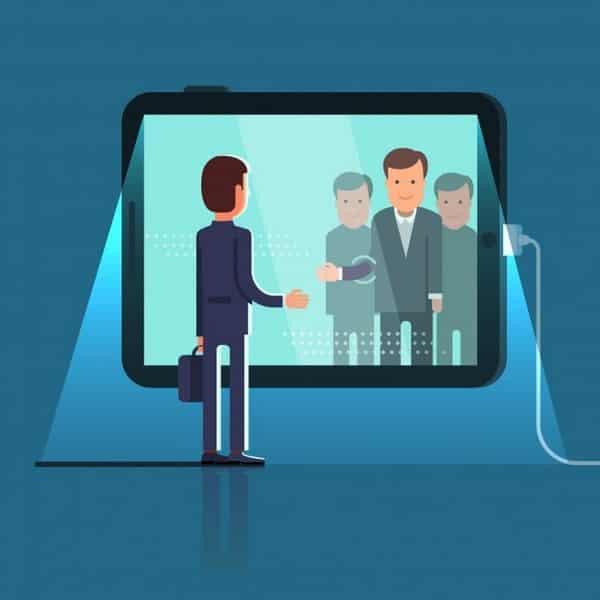 Marketing digital para eventos: O que você precisa saber