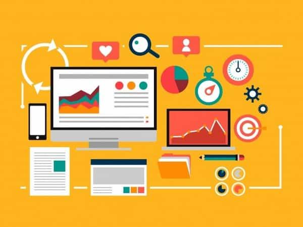 Aprenda mais sobre marketing digital
