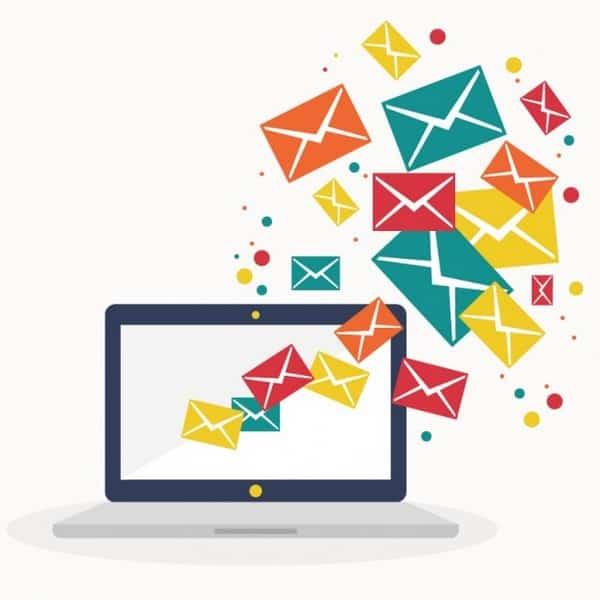 Dicas para criar títulos que farão seus e-mails serem abertos