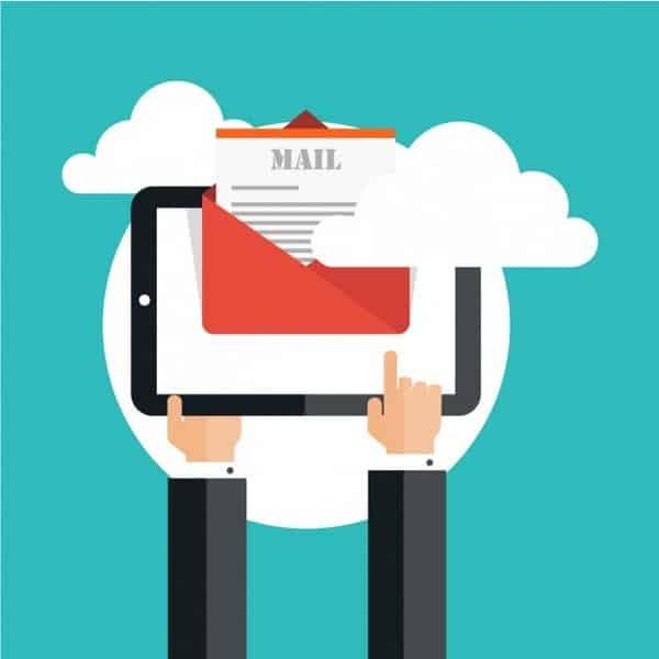 Como utilizar o e-mail marketing de forma correta