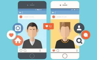 Conselhos para postar no Instagram Stories da sua marca