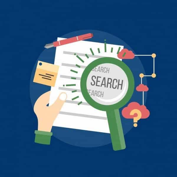 5 dicas de como divulgar sua marca no Google
