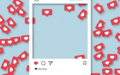 4 benefícios do Instagram para o marketing digital