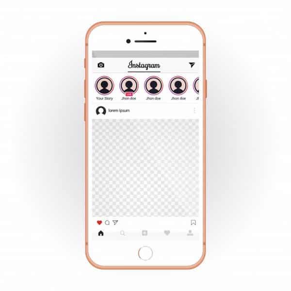 StoriesO que o Instagram Stories significa para o marketing digital