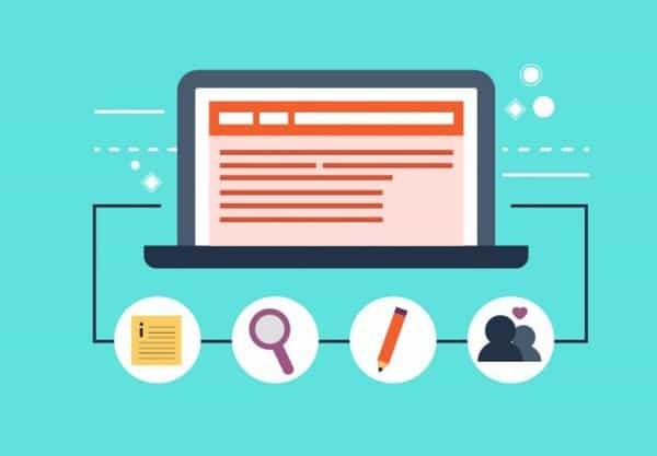 4 tendências de marketing de conteúdo