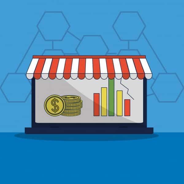 4 maneiras de acelerar suas vendas na internet