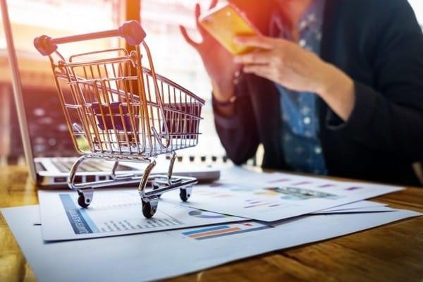 Como aumentar as suas vendas online