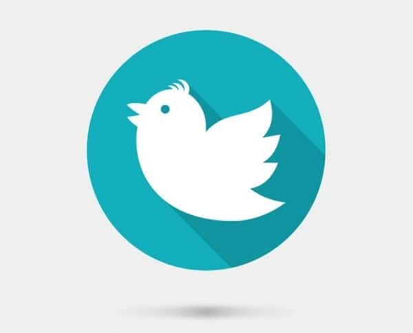 O que é uma conta de Twitter verificada e como fazer para obter uma