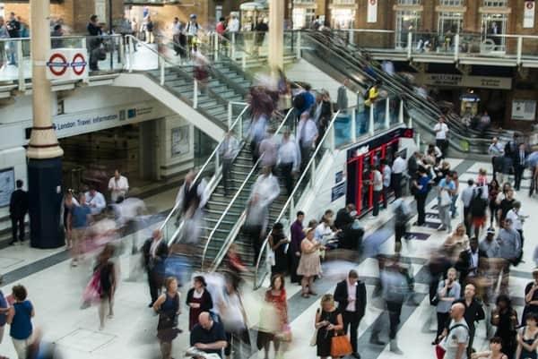 10 ideias para impulsionar as vendas durante a Black Friday