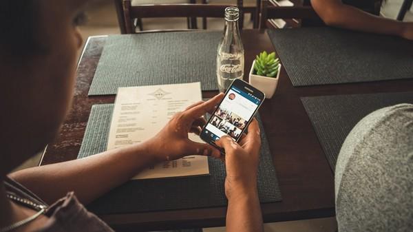 Quanto ganha um influenciador digital?