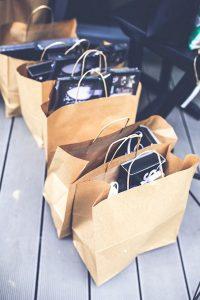 Dicas e ideias para vender mais na Black Friday