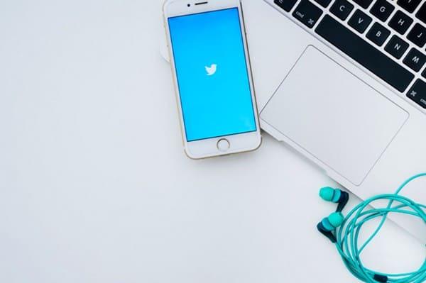 5 formas de ganhar dinheiro no Twitter