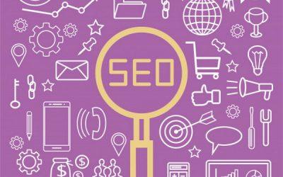 Entenda como funciona o SEO para blog