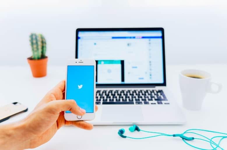 7 dicas para criar uma estratégia de marketing ao vivo no Twitter