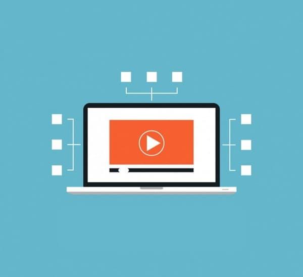 Vídeo ao vivo na estratégia de marketing digital