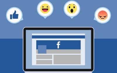 Veja como ganhar mais seguidores nas mídias sociais