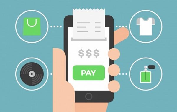 Ofereça múltiplas formas de pagamento