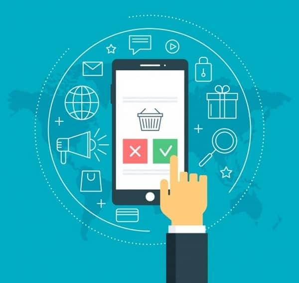 Por que otimizar um site mobile? Conheça as principais razões
