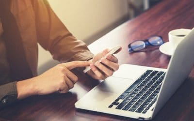 Como um link patrocinado pode ajudar o seu negócio