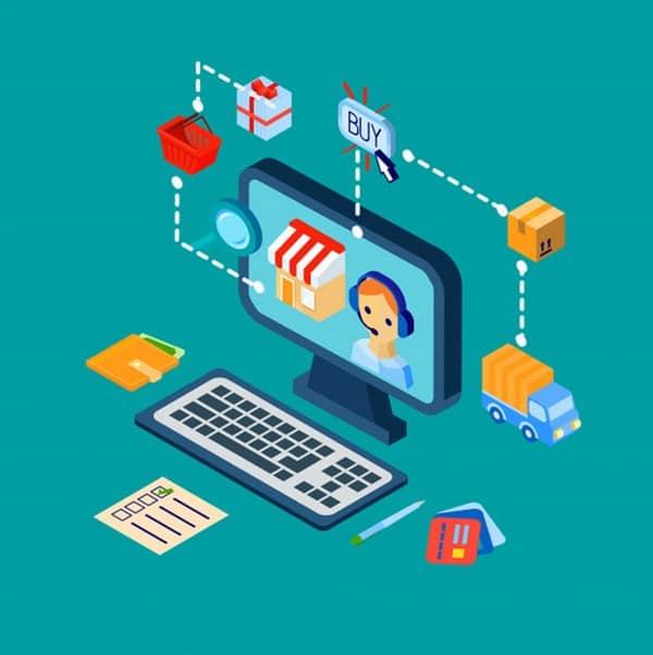 9 dicas para melhorar sua loja virtual