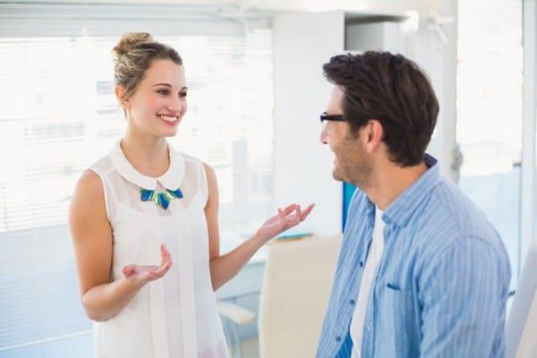 Entenda como humanizar a comunicação da empresa com essas dicas simples