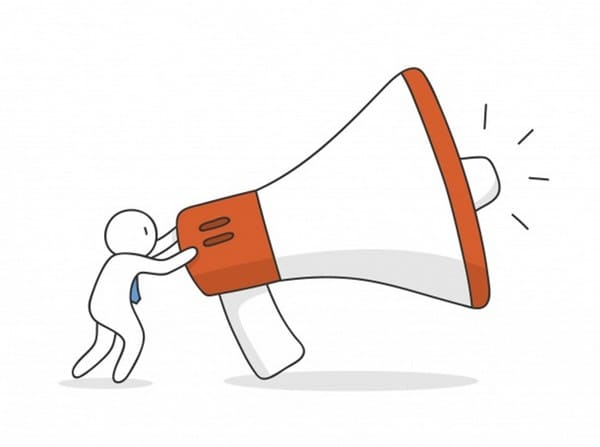 Entenda como humanizar a comunicação da empresa