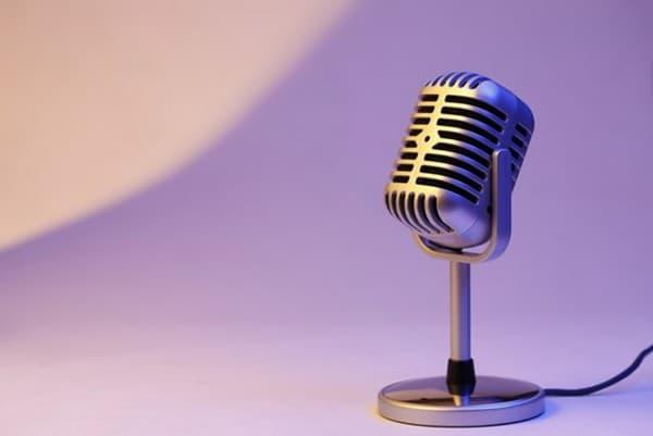6 razões para considerar o podcast como um canal de marketing de conteúdo