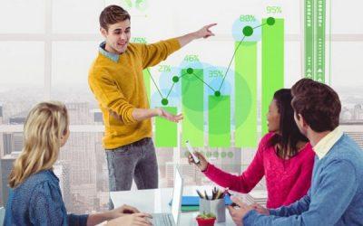 4 profissões em crescimento com o marketing digital
