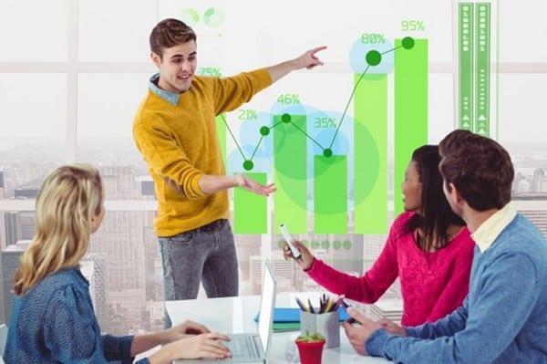 O que é KPI e para que serve