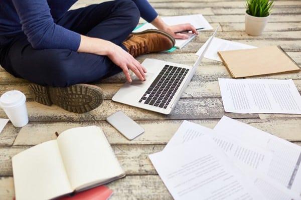 5 dicas para escrever conteúdos que vão conquistar seus clientes